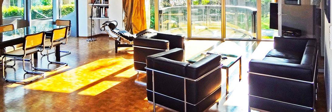 I I Der Bauhaus Design Möbel Shop - Klassiker online kaufen