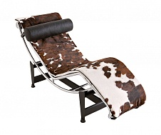 LC4 Chaise Longue Pony